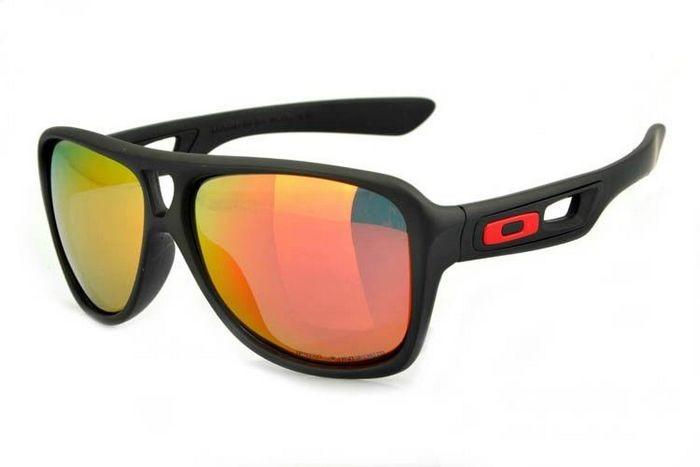 cheap oakley dispatch ii sunglasses oo red matte black ruby rh oakleysunglassesbuy com