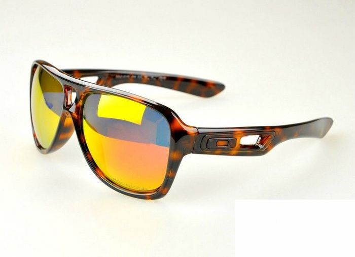 cheap oakley dispatch ii sunglasses polished brown tortoise ruby rh oakleysunglassesbuy com