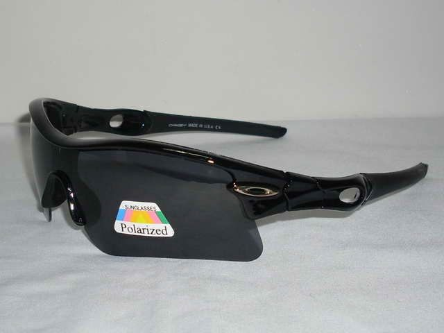 496b77569f Cheap Oakley Radar Path Sunglasses Polished Black Sale