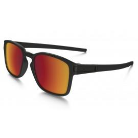 c1e9a34da10 Cheap Oakley Sunglasses Sale